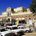 Tarim (Yémen)