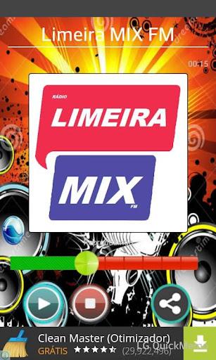 Limeira MIX FM