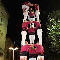 Actuació Mataró  8-11-14 - IMG_6653.JPG