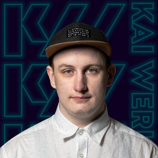 Kai W