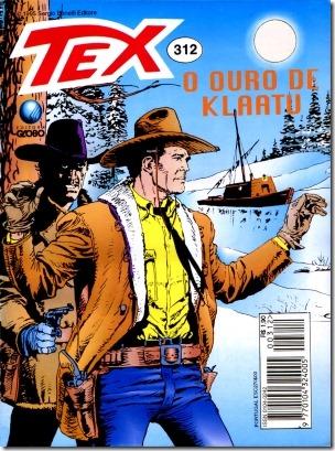Tex - 312