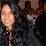 Priyanka Parikh's profile photo
