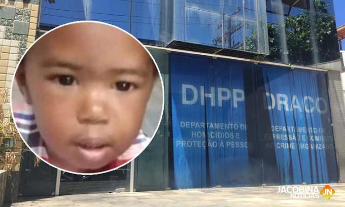 Mulheres achadas mortas em Simões Filho são suspeitas de matar criança