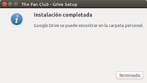The Fan Club - Grive Setup_087.png