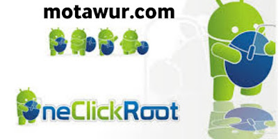 Oneclickboot - أفضل تطبيقات الاندرويد 2021