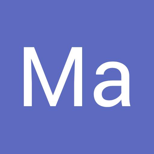 Ma Mo