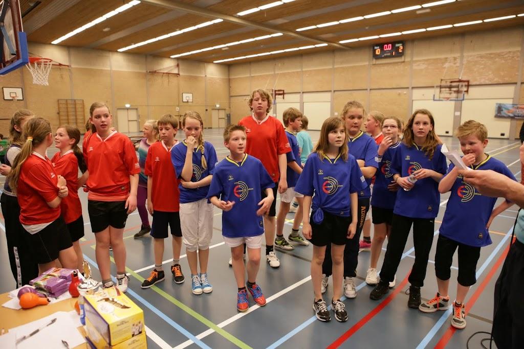 Basisschool toernooi 2013 deel 3 - IMG_2659.JPG