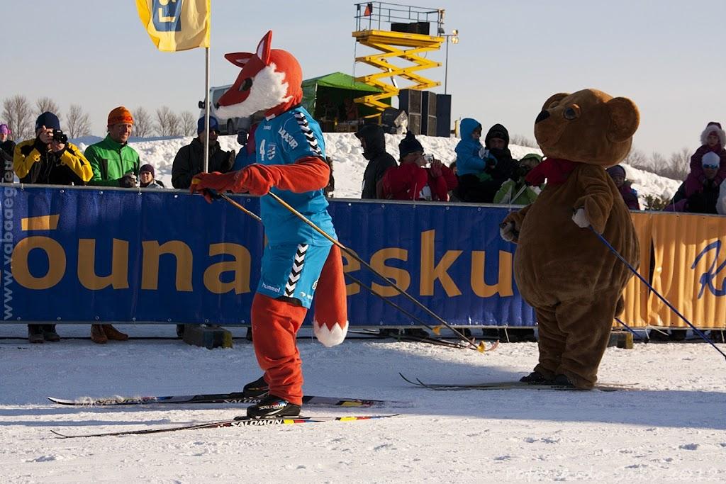 18.02.12 41. Tartu Maraton TILLUsõit ja MINImaraton - AS18VEB12TM_014S.JPG