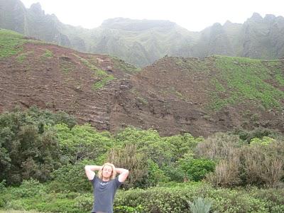 Tyler Durden Pua Kauai 3, Tyler Durden