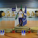 Trofeo Casciarri - DSC_6217.JPG
