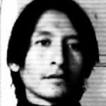 Victor Alberto Gil