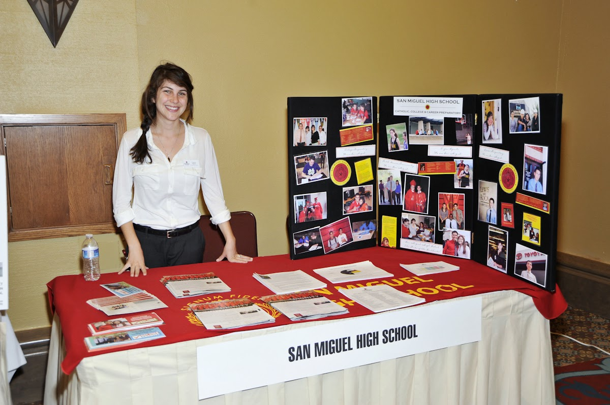 2012 State of Education - 120510-Chamber-Education-0039.jpg