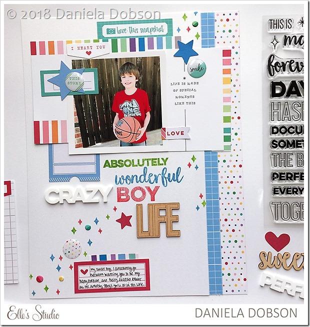 EllesStudio-DanielaDobson-BoyLife-01