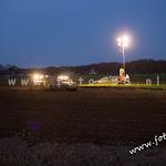 autocross-alphen-2015-260.jpg