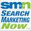 Search Marketing Now's profile photo