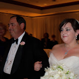 Megan Neal and Mark Suarez wedding - 100_8294.JPG