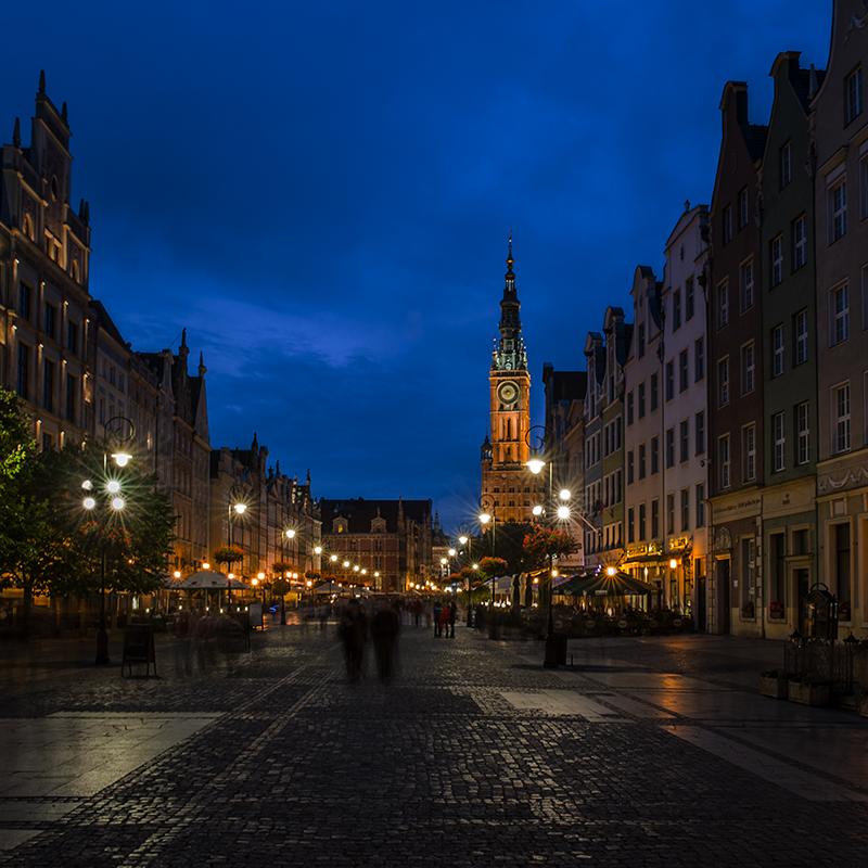 Gdańsk nocą (2).png