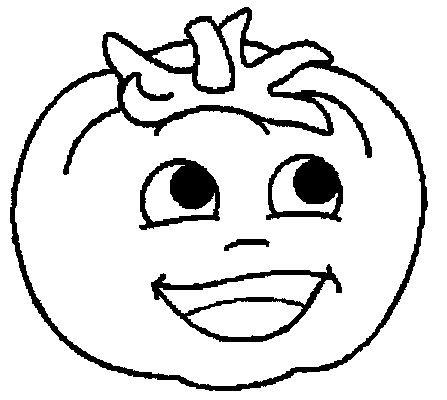 [tomate++%281%29%5B2%5D]