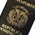 Pasaporte electrónico entraría en vigencia a finales del 2018