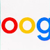 THE NEXT STEP OF THE GOOGLE SEARCH: content is King