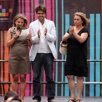 Andorra-les Escaldes 17-07-11 - 20110717_112_Andorra_Les_Escaldes.jpg