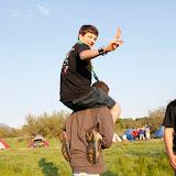 Campaments de Primavera de tot lAgrupament 2011 - _MG_1906.JPG
