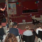 Kamp DVS 2007 (103).JPG