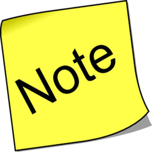 Note Plus 無廣告