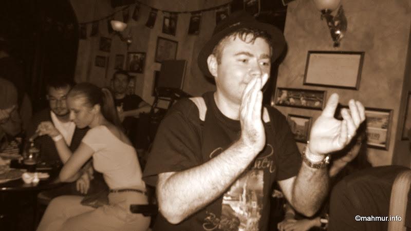 Arthur Guinness Day - IMG_7714.jpg