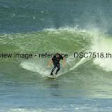 _DSC7518.thumb.jpg
