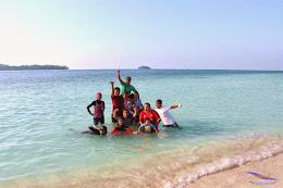 Pulau Harapan, 23-24 Mei 2015 Canon 040