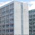 Secretaria de Administração da PB moderniza e aplica as normas da nova Lei de Licitações
