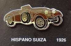 Hispano Suiza 1926 (02)