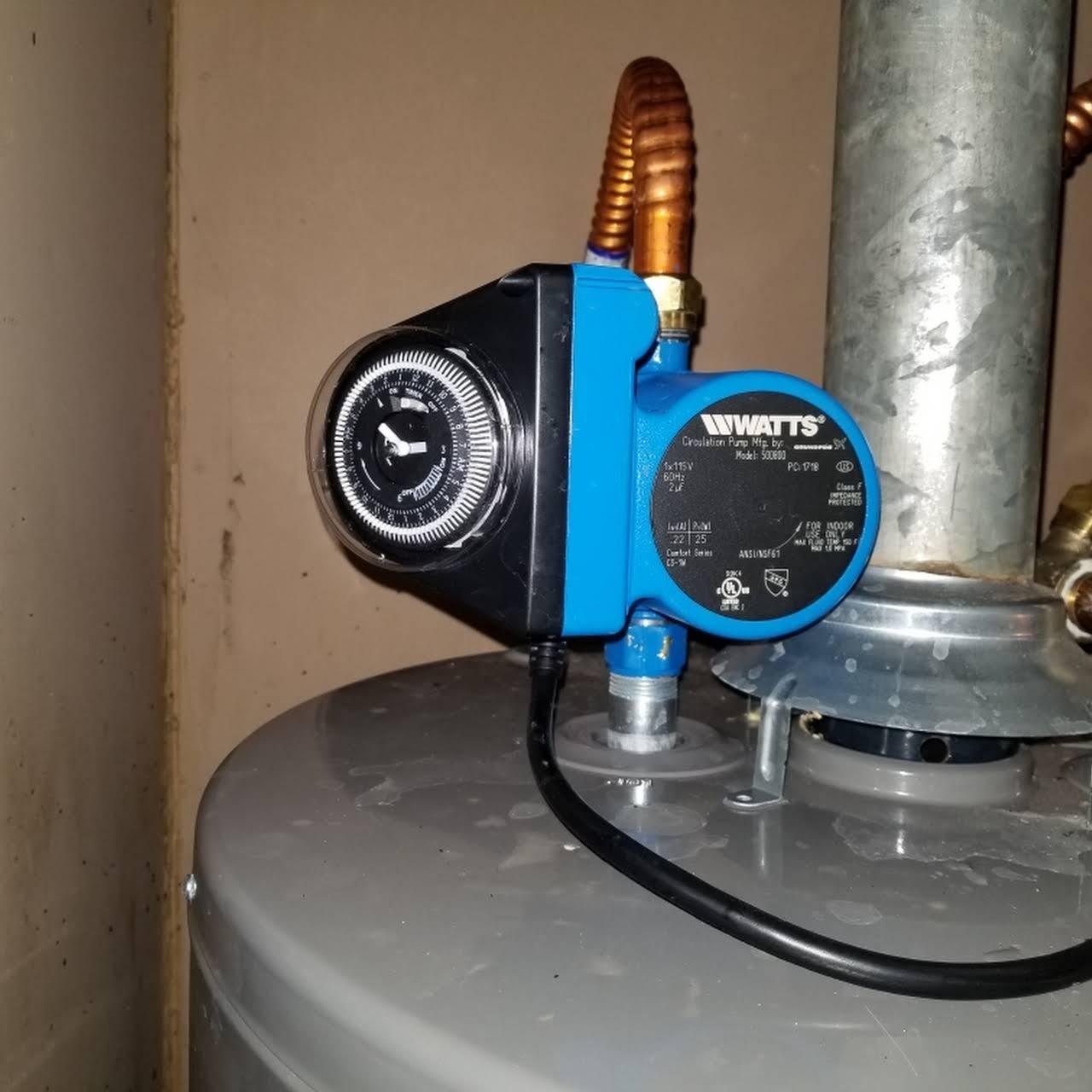 inc key plumbing cruz certified ent plumber url secret santa api duncanplumbing duncan report us diamond