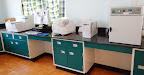 Microarray Facility