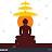 Mahavir singh avatar image