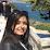 Najoua Chihi's profile photo