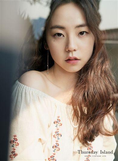 sohee 2