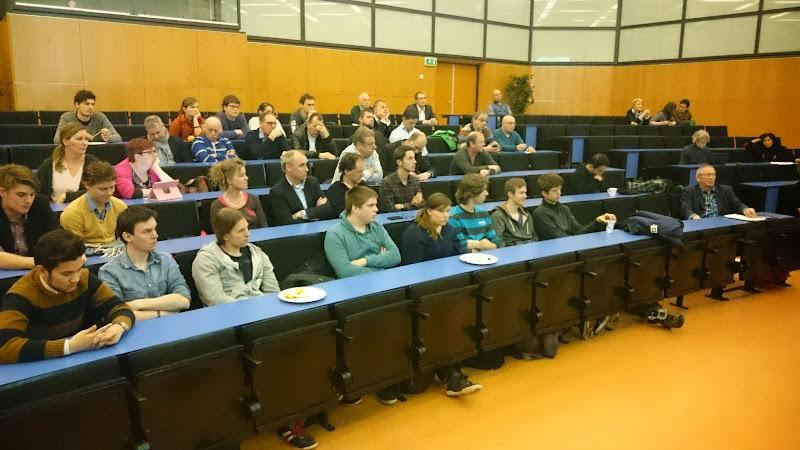 Lecture FB - Duurzame Campus - 2015-02-12%2B13.40.01.jpg
