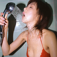 Bomb.TV 2006-12 Aki Hoshino BombTV-ha027.jpg