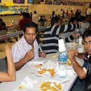 Midsummer Bowling Feasta 2010 248.JPG