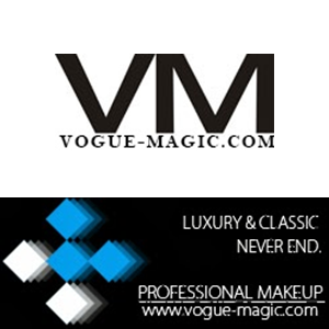 Vogue Magic