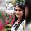 Karishma Mestry's profile photo