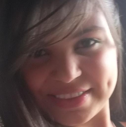 Saray Rodriguez