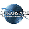 QTransport ApS