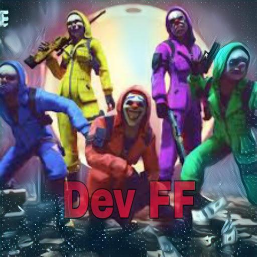 Dev GD