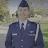Joshua Hoffman avatar image