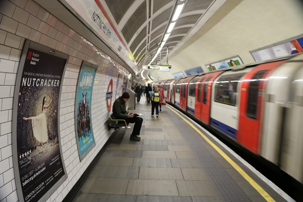 The London Underground 0015.JPG