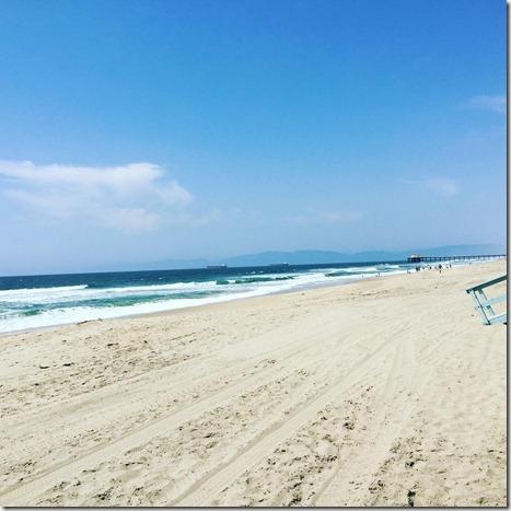 list-of-manhattan-beach-hotels-apartments-rentals