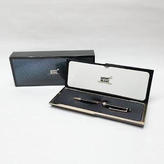 Montblanc Meisterstuck Collection Pen